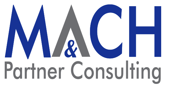Mach & Partner Consulting