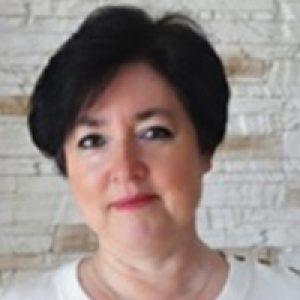 Katarzyna_avatar