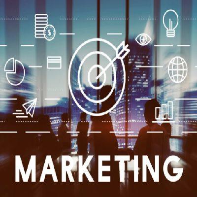 ikona_Marketing400_400